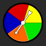 spinner for games