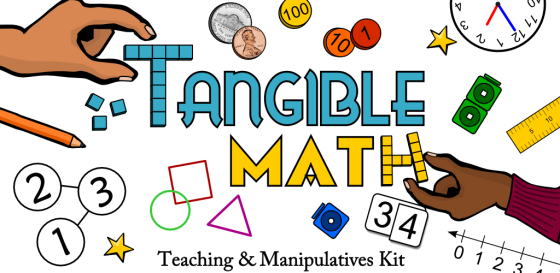 tangible math is a math manipulatives app for early elementary math designed with singapore math and math in focus in mind the app is used like a virtual