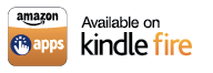 kindle_badge_white
