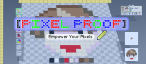 pixel_proof_banner